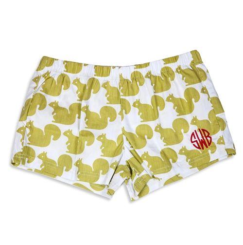 Boxer Shorts Boxers Shorts Shorts And Sorority