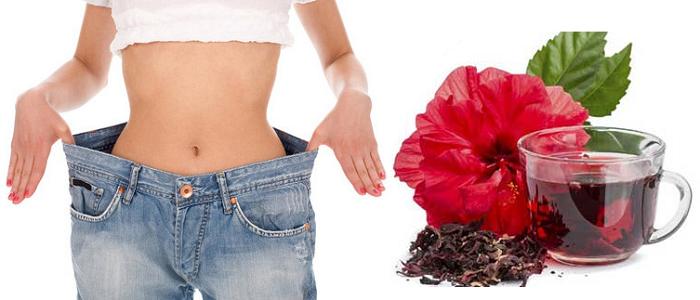 CLIQUE AQUI! Chá de hibisco e o seus benefícios para a saúde O Chá de hibisco já é muito conhecido nos dias de hoje, principalmente pelas pessoas que fazem dietas e querem perder pesos rapidamente... http://saudenocorpo.com/cha-de-hibisco-e-o-seus-beneficios-para-saude/
