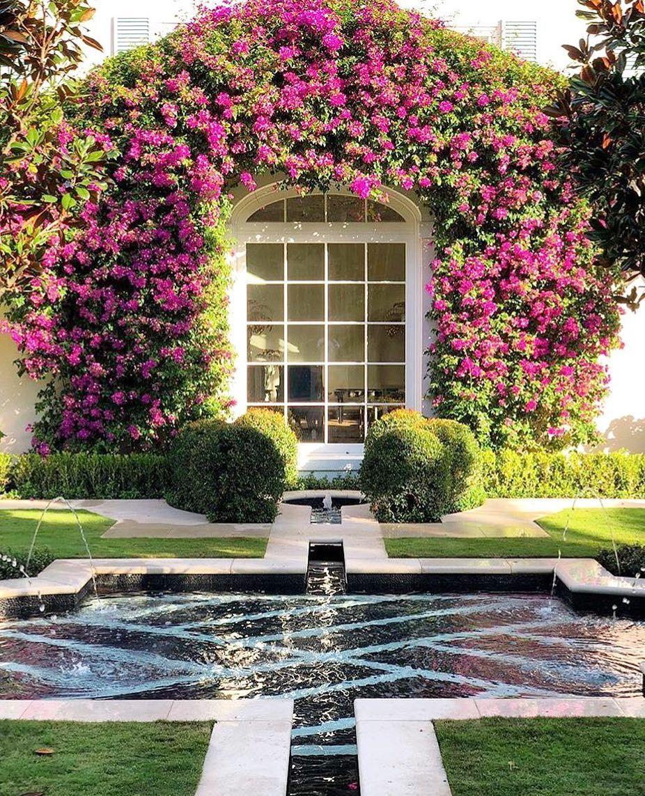 Landscaping Jobs Near Me 2019 | Beautiful home gardens ...