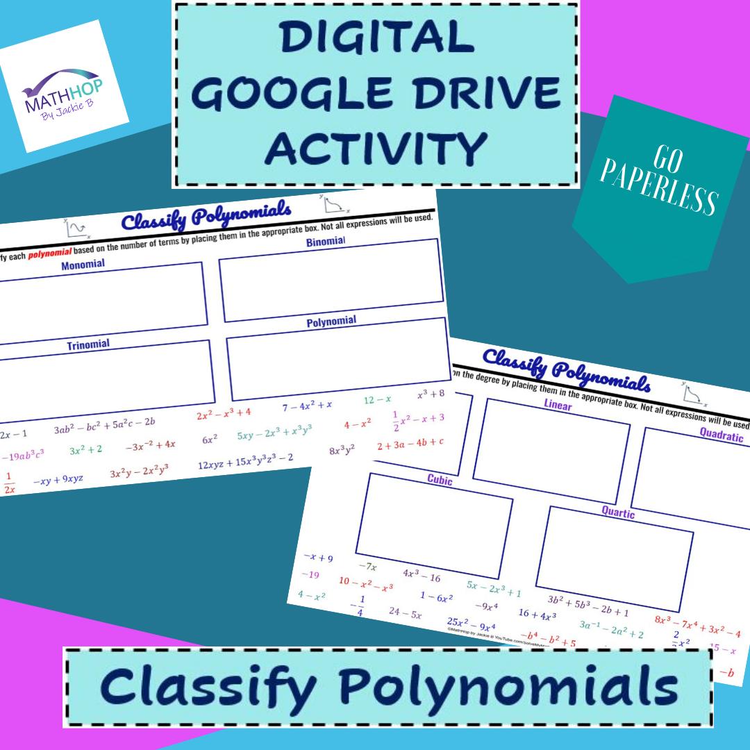 Digital Activity