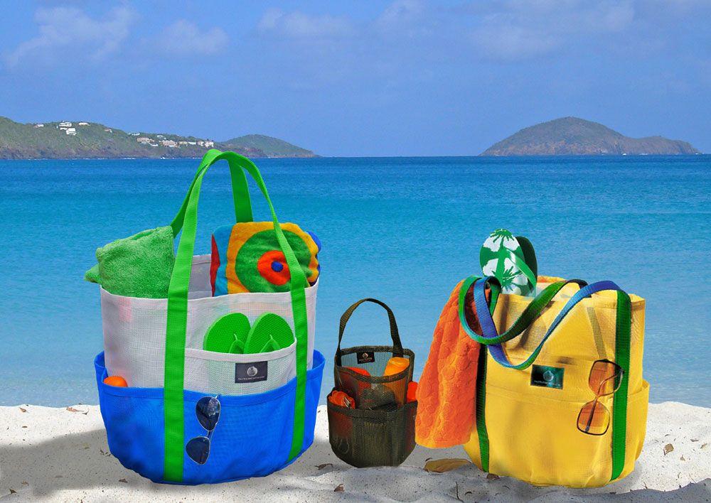 jessica warner salt water canvas beach bags where to buy please