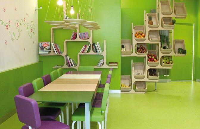 oeuvre de matali crasset design d 39 interieur l 39 art et l 39 artiste pinterest designers. Black Bedroom Furniture Sets. Home Design Ideas