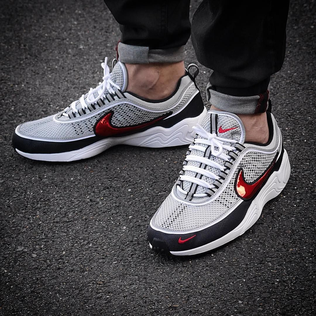 promo code 997bb 14ec7 Nike Air Max 95 Sneakerboot