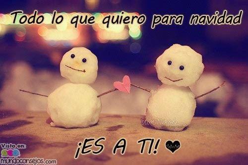 Frases Bonitas Para Facebook Imagenes Con Mensajes De Amor En