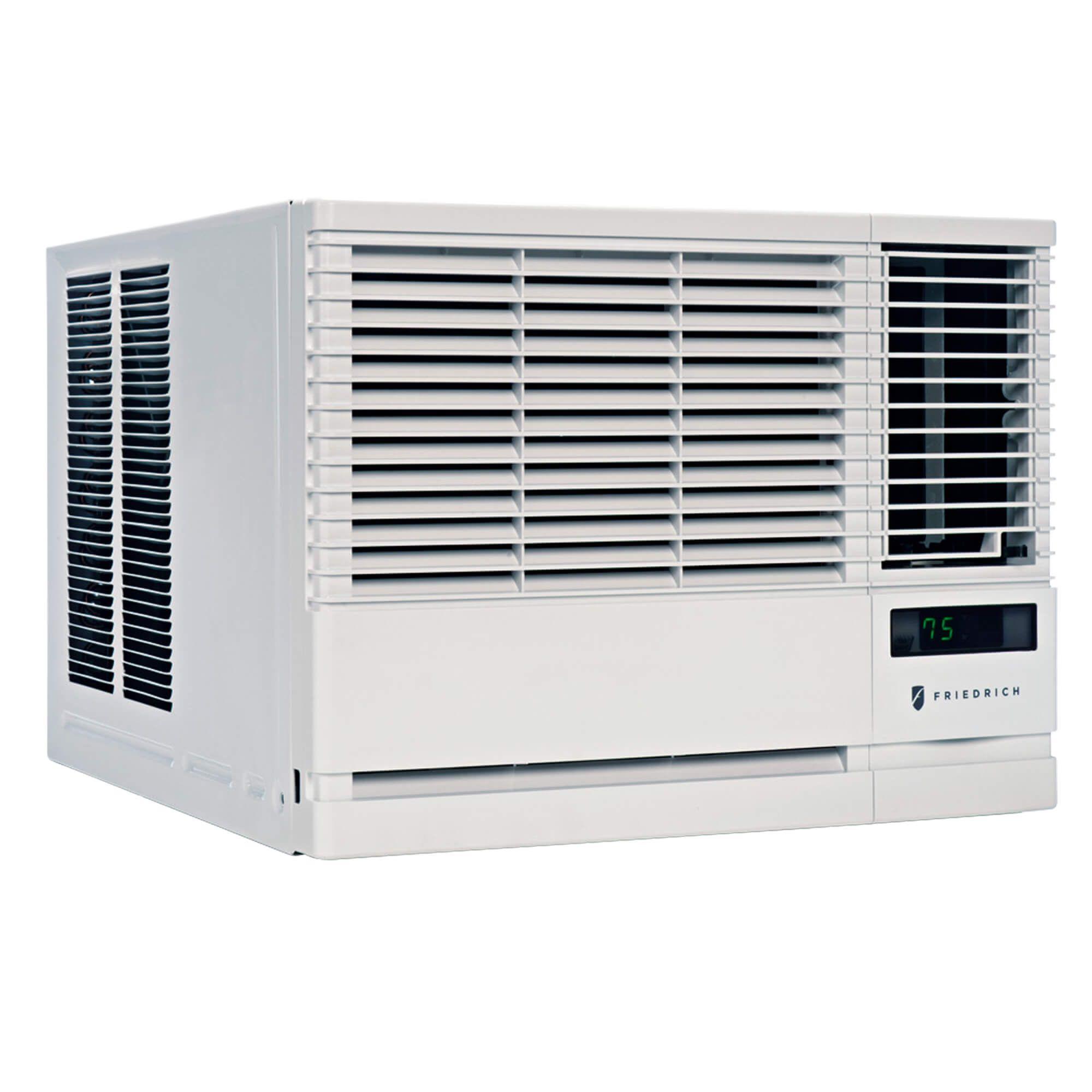 Friedrich Chill Series CP24G30B Window Air Conditioner in