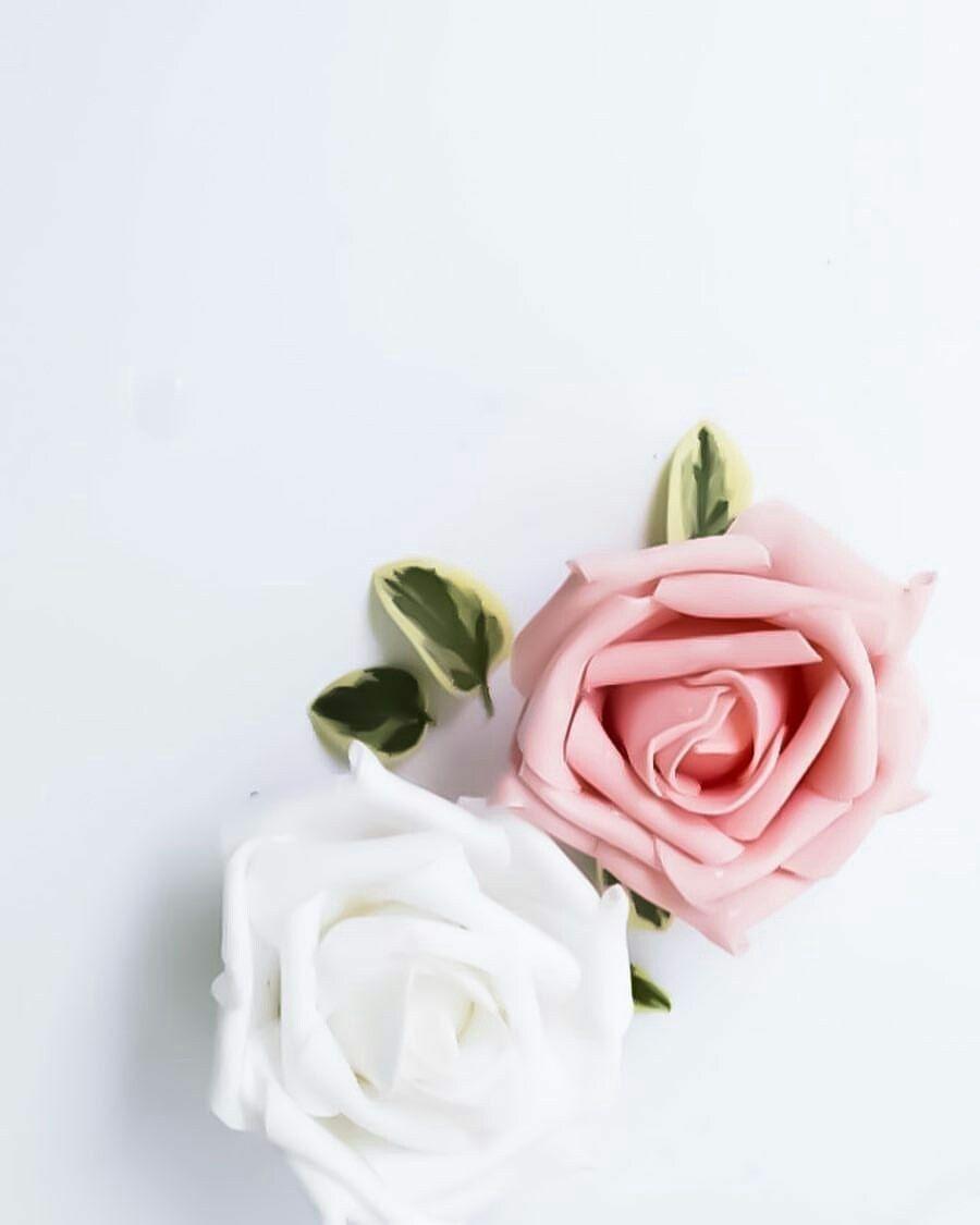 صور و خلفيات جميلة للكتابة عليها 2020 Flower Background Wallpaper Flower Backgrounds Picsart