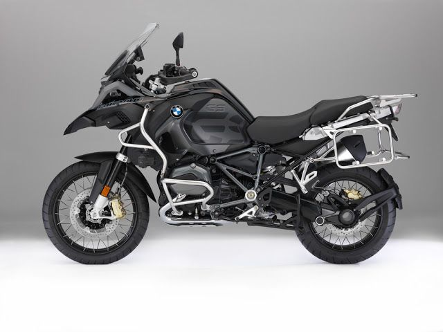 2018 bmw r1200gs adventure rallye.  r1200gs 2018 bmw r1200gs rallye edition official photos and bmw r1200gs adventure rallye m