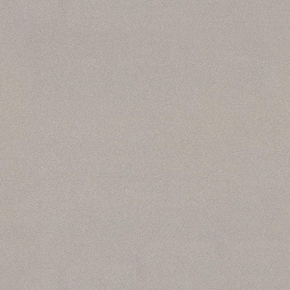 Wilsonart 5 Ft X 10 Ft Laminate Sheet In White Nebula With Standard Matte 46216035060120 Diy Carpet Kitchen Planner Accent Wallpaper