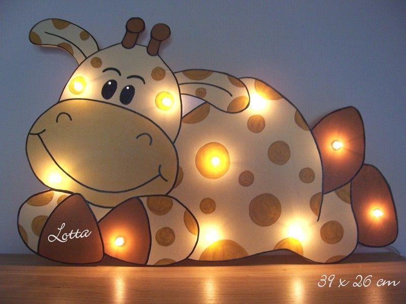 +Giraffe+mit+Namen..+:-)+von+lampenfieber17+auf+DaWanda.com