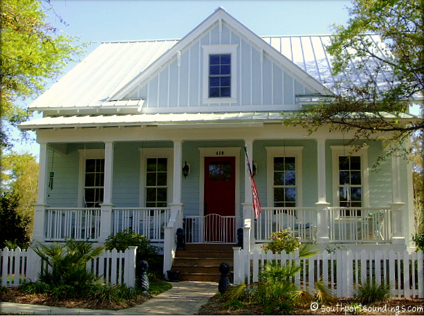 the cottages of price s creek in southport north carolina rh pinterest com the cottages pineville nc the cottages wilmington nc