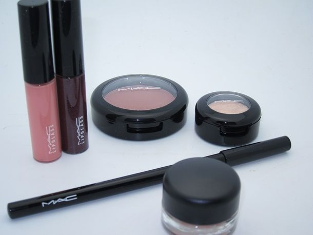 No Limited Edition Packaging For Mac Glamour Daze Musings Of A Muse Limited Edition Packaging Mac Makeup Glamour
