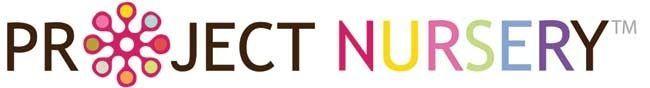 Follow the link and enter to win a Heartland Crib  Sopora Mattress projectnur Follow the link and enter to win a Heartland Crib  Sopora Mattress projectnur