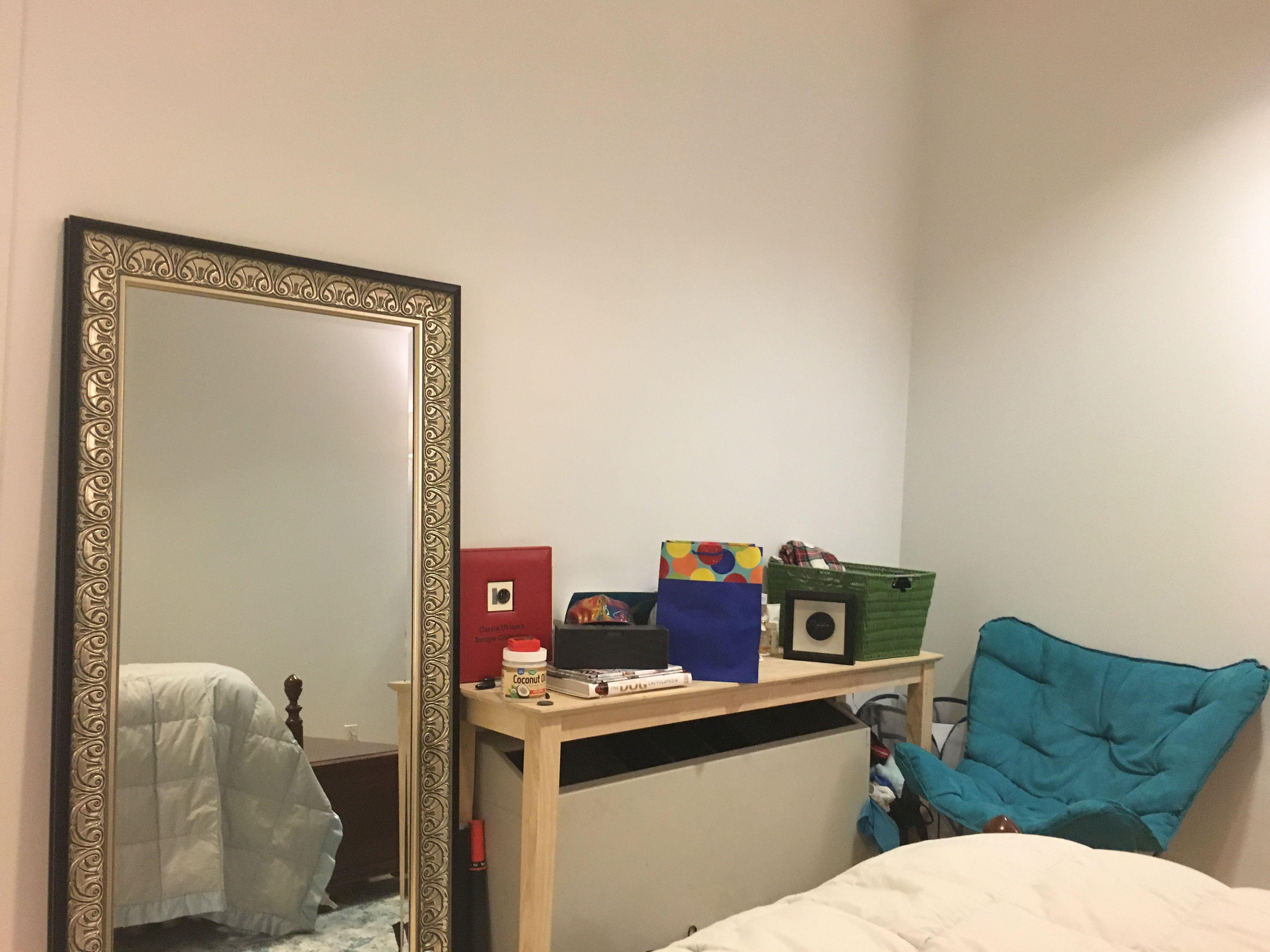 drexel bedroom set%0A Drexel Panel   Piece Bedroom Set
