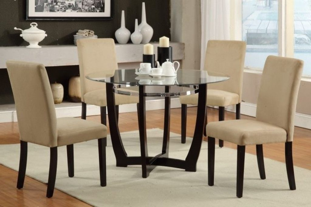 8 Wayfair Dining Table And Chairs Balloondir In 2020 Luxury Dining Room Tables Round Dining Room Sets Round Dining Room Table