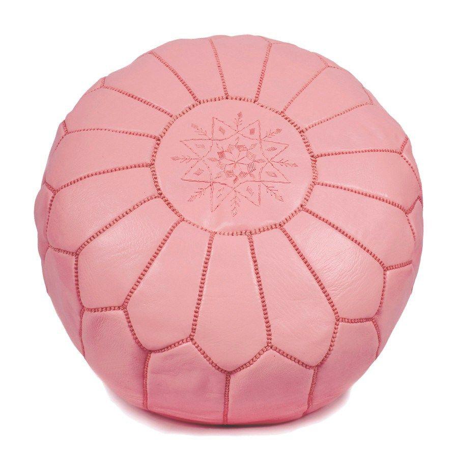 moroccan pouffe natural - wholesale - pouf - poufs - ottoman - giant ...