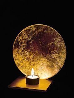 Luna - Luci d'Oro - Catellani&Smith