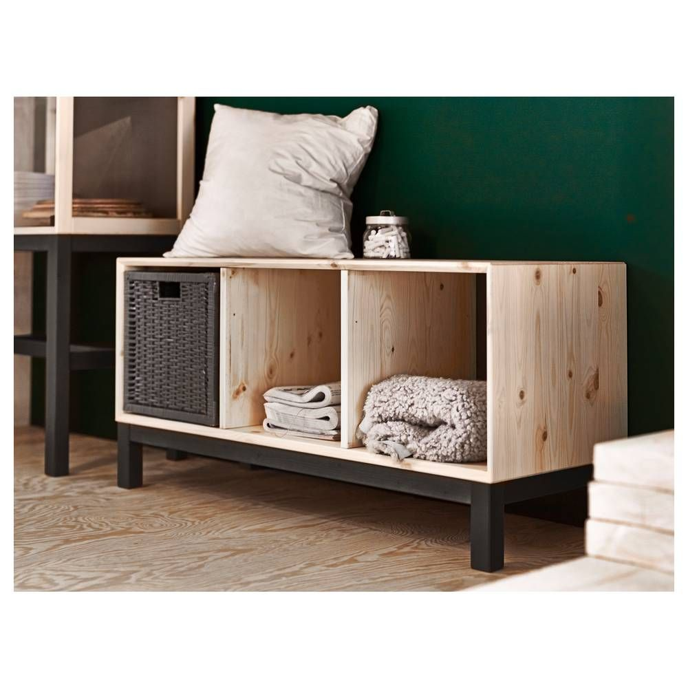 Best Ikea Small Space Furniture To Buy For Tiny Home
