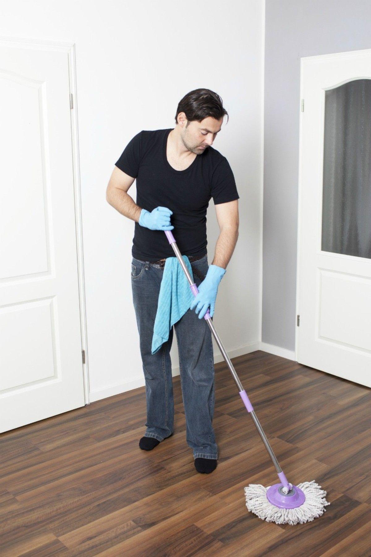 Removing Floor Wax From Laminate Flooring Floor wax