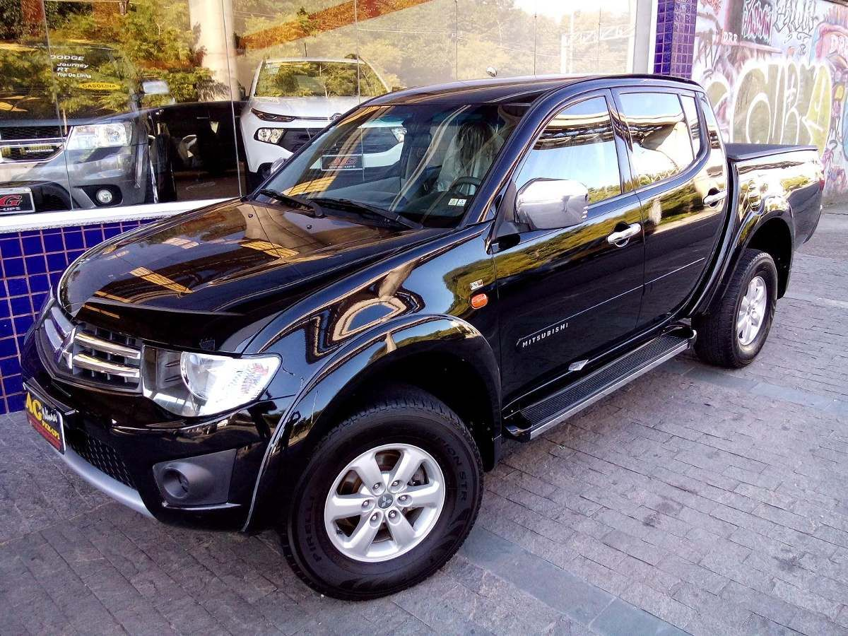 Mitsubishi L200 Warrior Fastback Ralliart Tuned Engine Modular Wheels 32 Off Road Tyres Black Front Grill Smo L200 Warrior Mitsubishi Pickup Mitsubishi