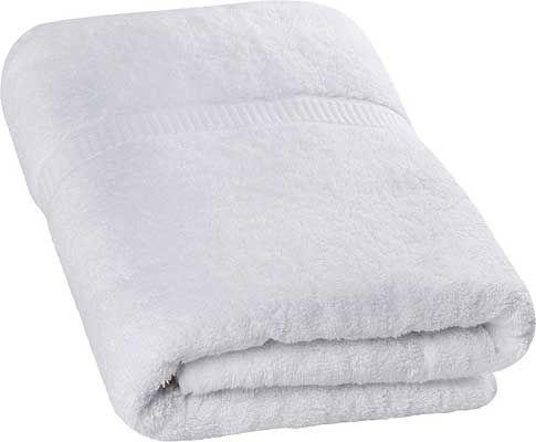 Best Bath Towels 2017 Utopia Towels  Top 10 Best Bath Towels In 2017 Reviews  Pinterest