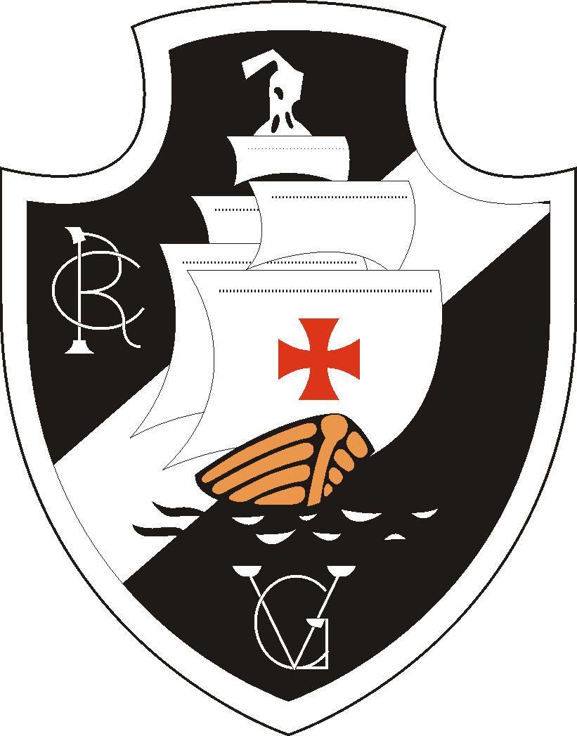 Vasco Da Gama Brasil Simbolo Do Vasco Cruz De Malta Vasco Da
