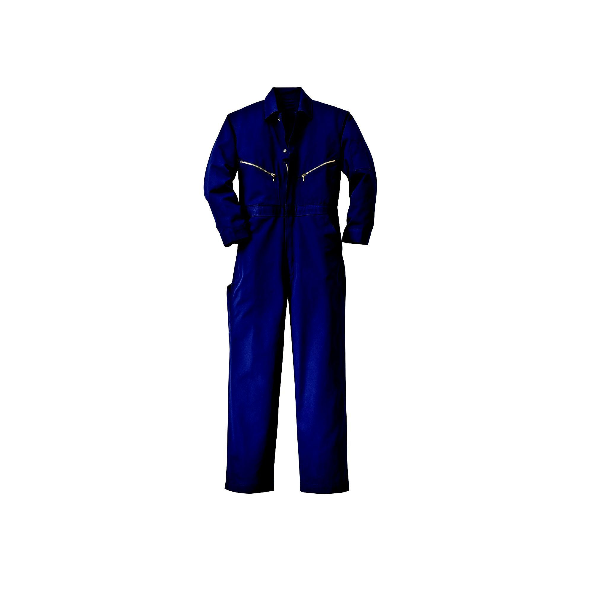 Men s Walls Coverall