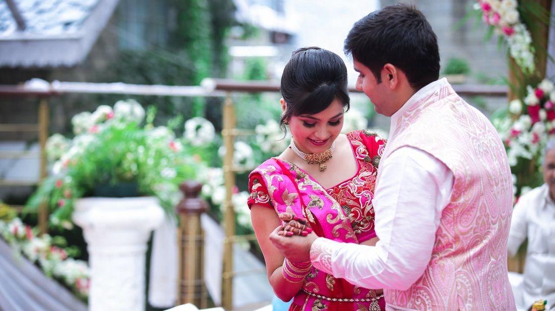 Get Rishta is a Pakistan based Shaadi matrimonial site free to use