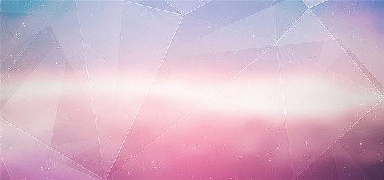 I Letter 3d Wallpapers Purple Spot Triangle Poster Background Deviantart Stock