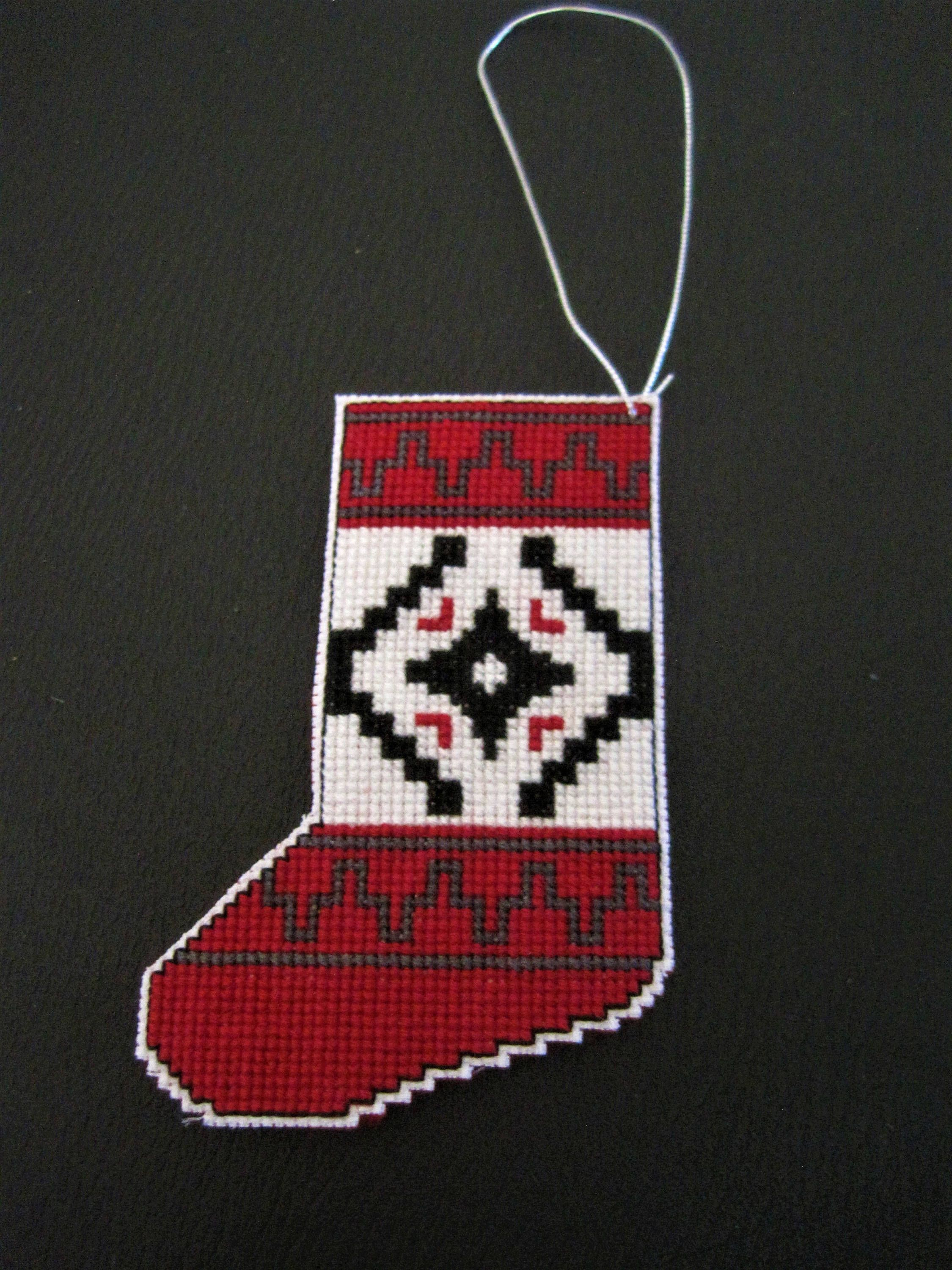 navajo rug designs for kids. Southwest Navajo Rug Stocking Christmas Ornaments,Funds Donated To Carter\u0027s Kids,Fighting Childhood Obesity Designs For Kids
