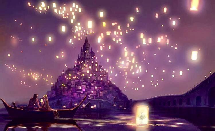 Tangled Disney Disney Desktop Wallpaper Cute Desktop Wallpaper Computer Wallpaper Desktop Wallpapers