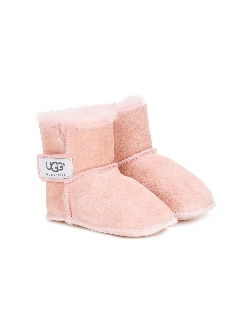 5e2c6fcba10 Ugg Australia Kids Erin boots - Pink in 2019 | Products | Uggs ...