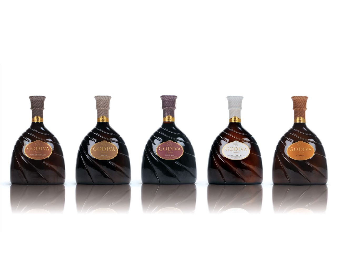 Godiva liqueurs | Liqueur | Pinterest | Cacao e Liquori