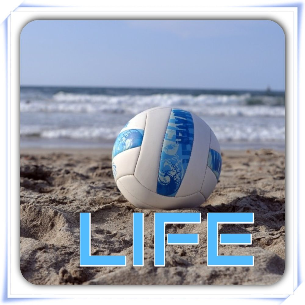 Volleyball Is My Life Volleyball Photos Beach Volleyball Volleyball