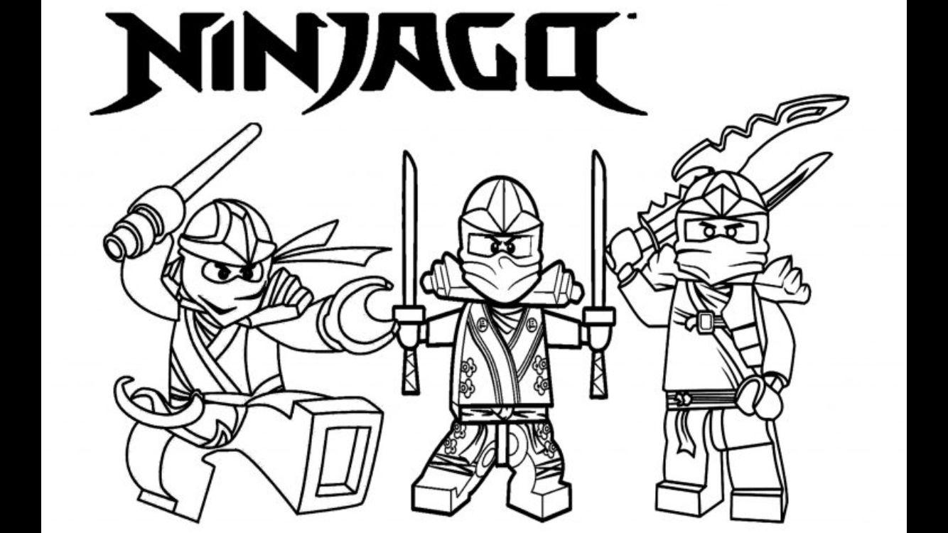 Pin von Michael Kackhauser auf Ninjago in 10  Superhelden