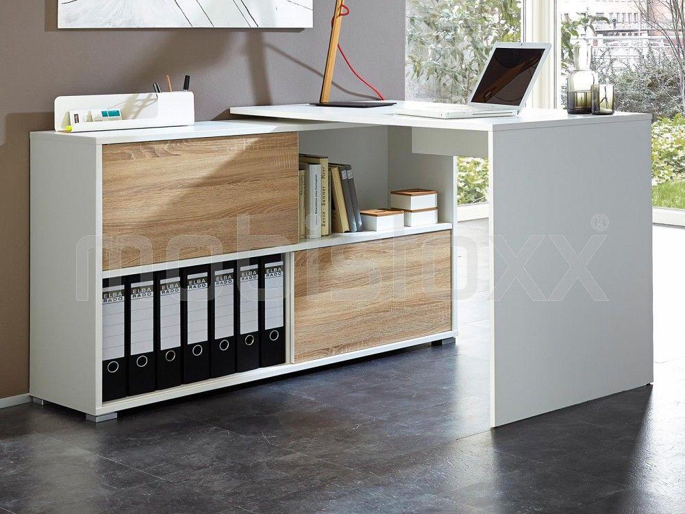 Fabriquer ses meubles les sites à connaître a la mano