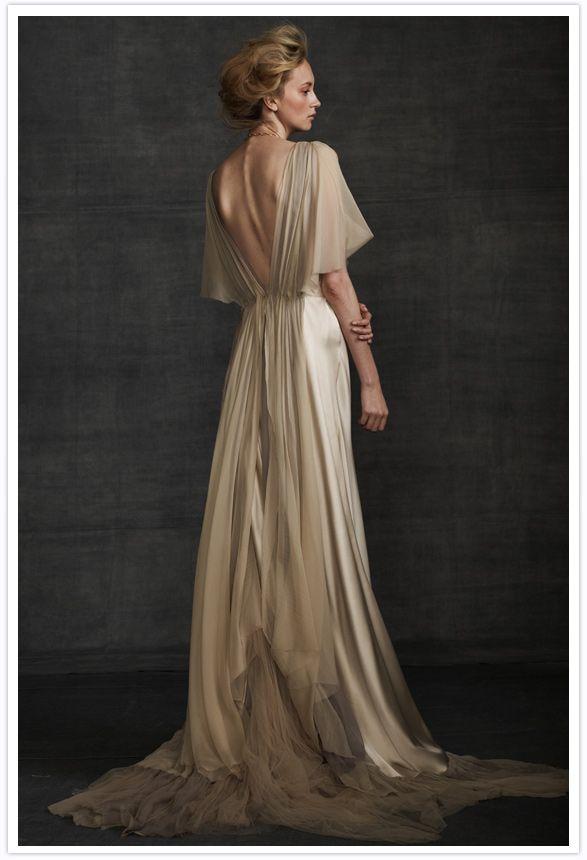 Downton Abbey Wedding Inspiration Wardrobe 100 Layer Cake