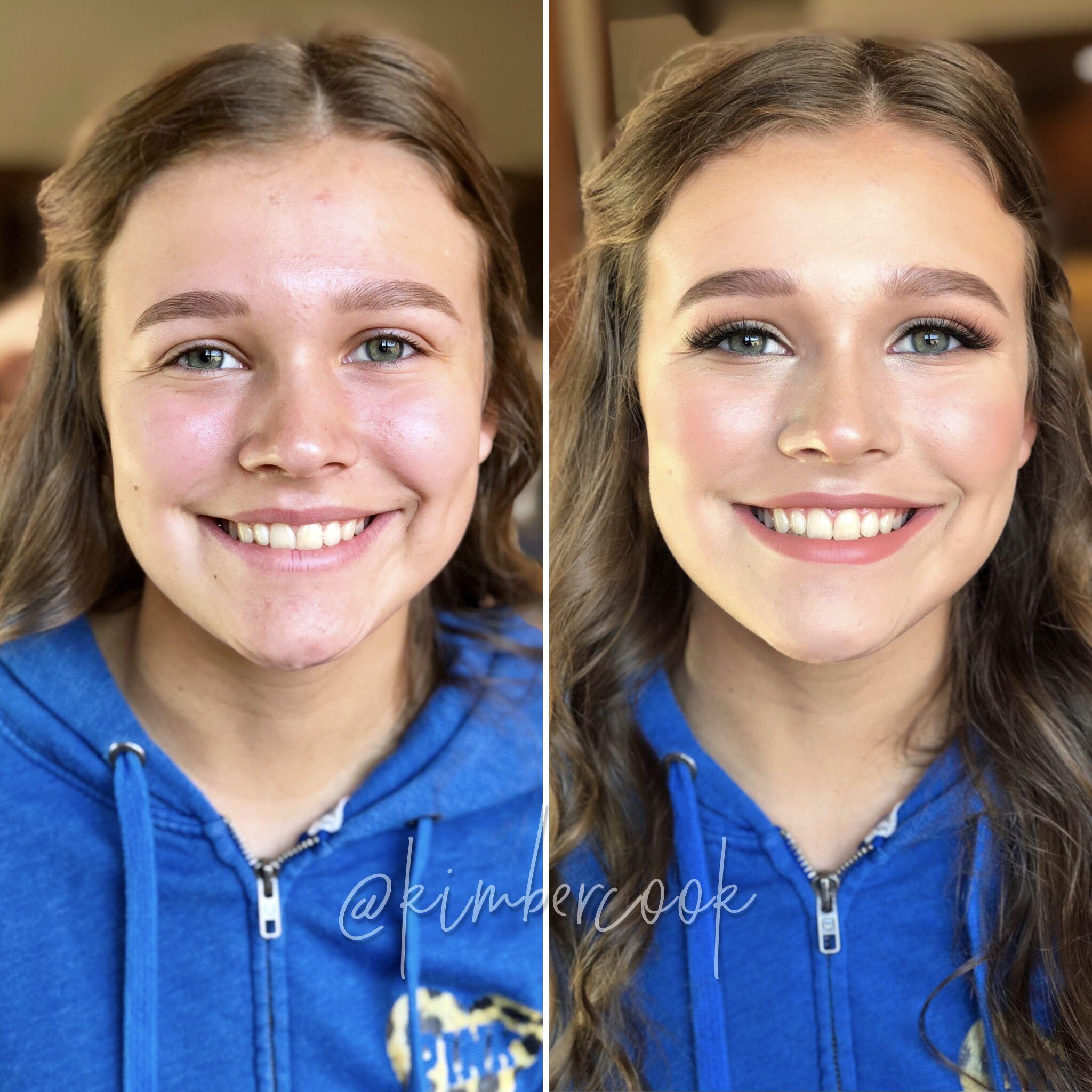 bridal makeup | wedding makeup | bridesmaid makeup | special