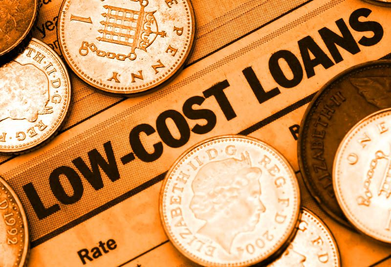No Guarantor Loans At Cheapest Rate Of Interest Offered By A One Loans In Uk Without Any Upfront Charges Loans For Bad Credit Payday Loans Online Loan Lenders