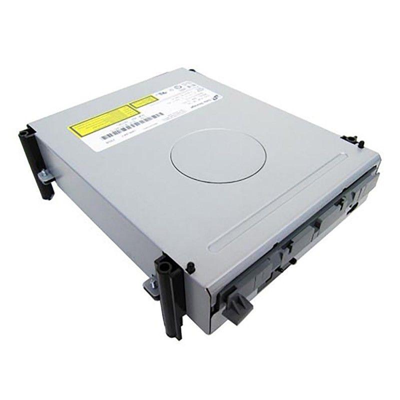 Xbox 360 - Repair Part - DVD Drive - New - Hitachi LG - 47DH