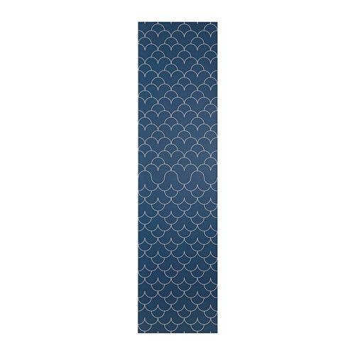 IKEA - MARNARDAL, Deur, 50x229 cm, standaardscharnier, , Gratis 10 - reglage porte placard ikea