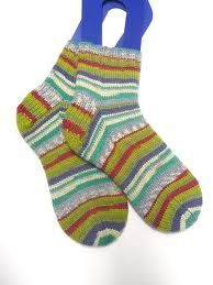 Patons Kroy Sock Wool - trying this pattern for the first time 0fbb6634452