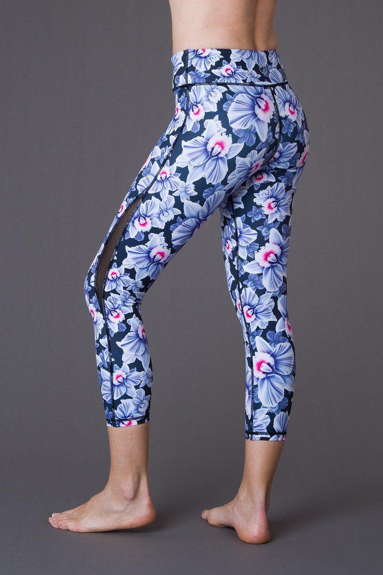 Pin by yoga pants 8fe30f02d385