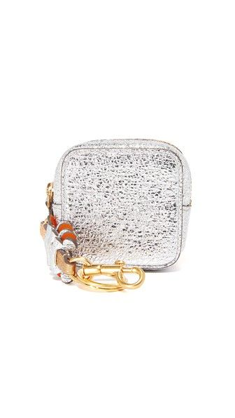 ANYA HINDMARCH . #anyahindmarch #purse