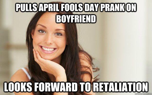 Festivals Book Memes Socially Awkward New Girlfriend