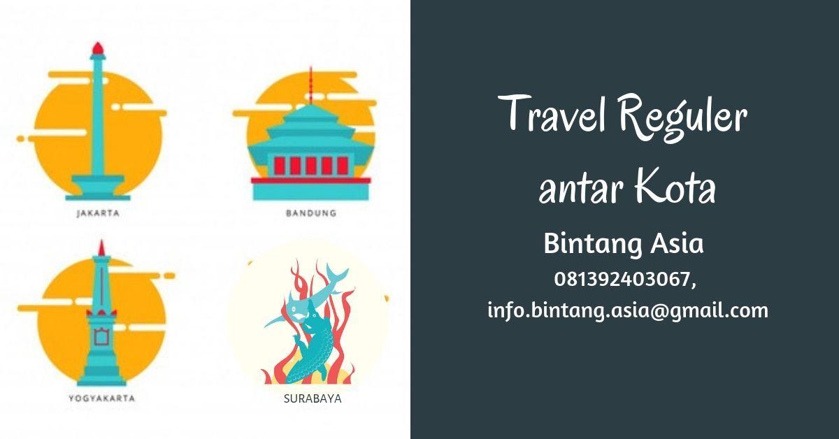 081392403067 Travel Rental Sewa Murah Mudah Aman Travel All Over The World Messages