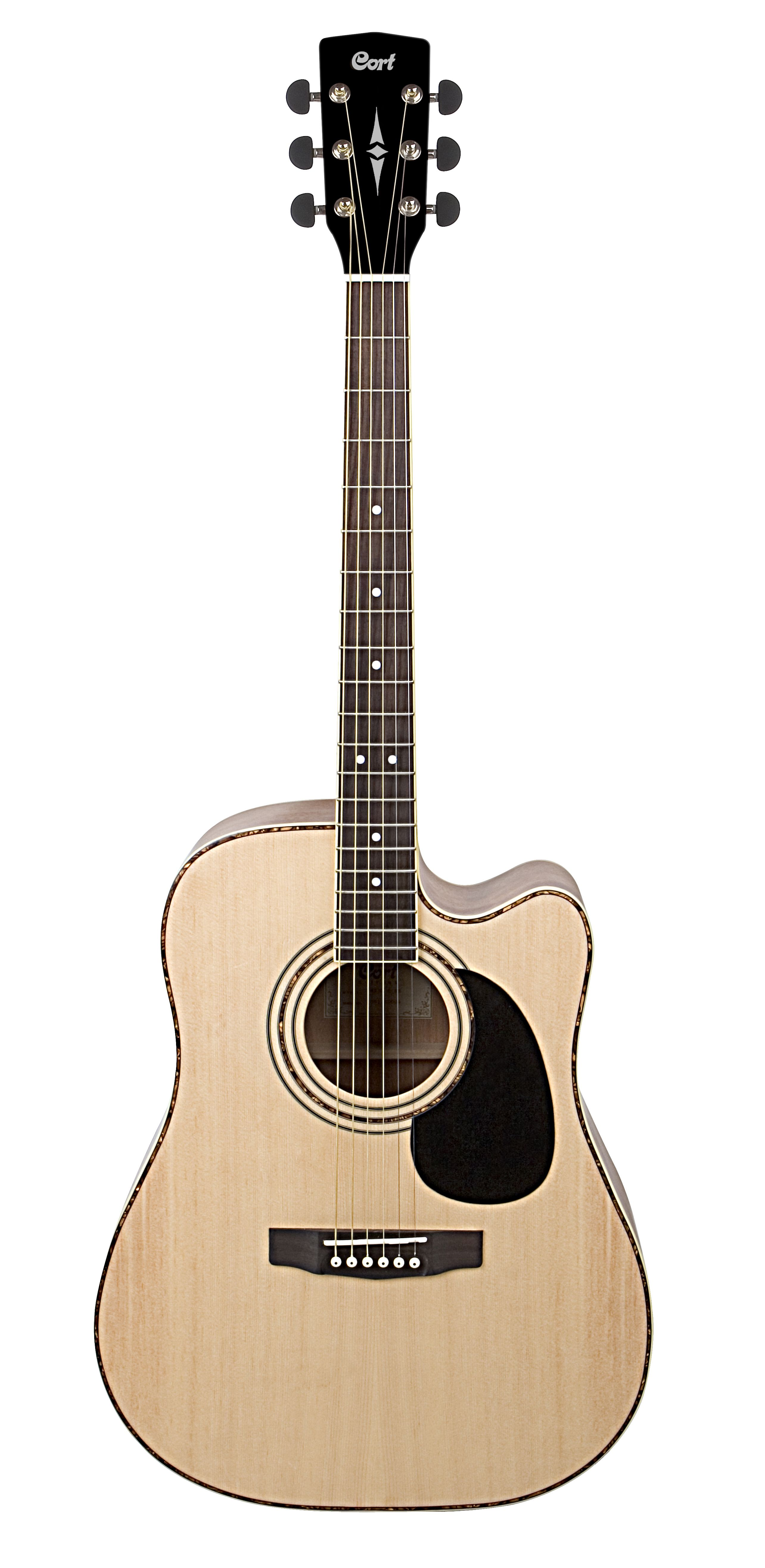 Pin On Acoustic Steel Strung Guitars