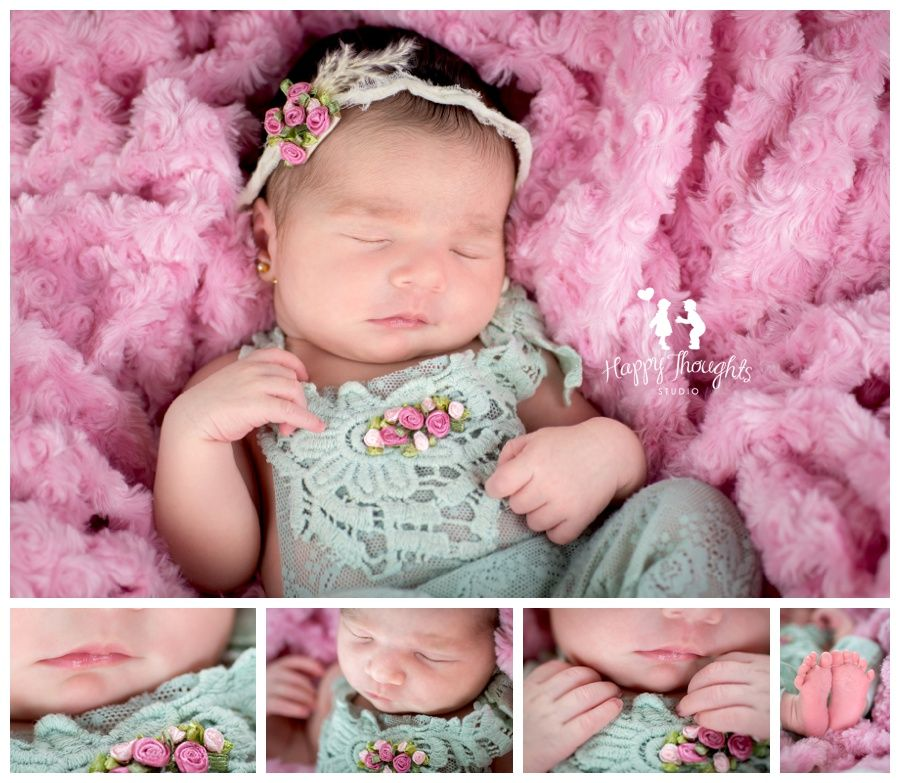 76602aea9 Vintage Newborn Baby Girl Session Happy Thoughts, Little Babies, Baby Girl  Newborn, Vintage