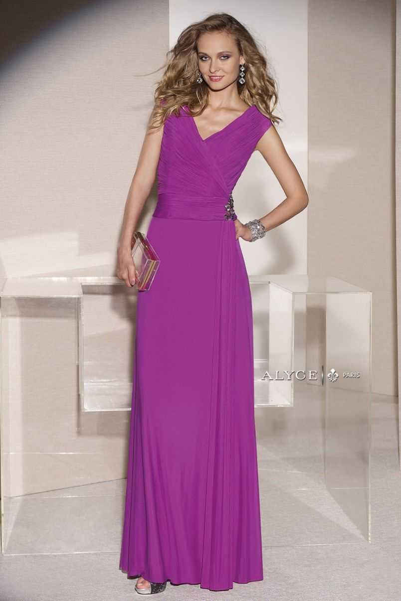 Moderno Tiffany Vestidos De Dama De Color Ideas Ornamento ...