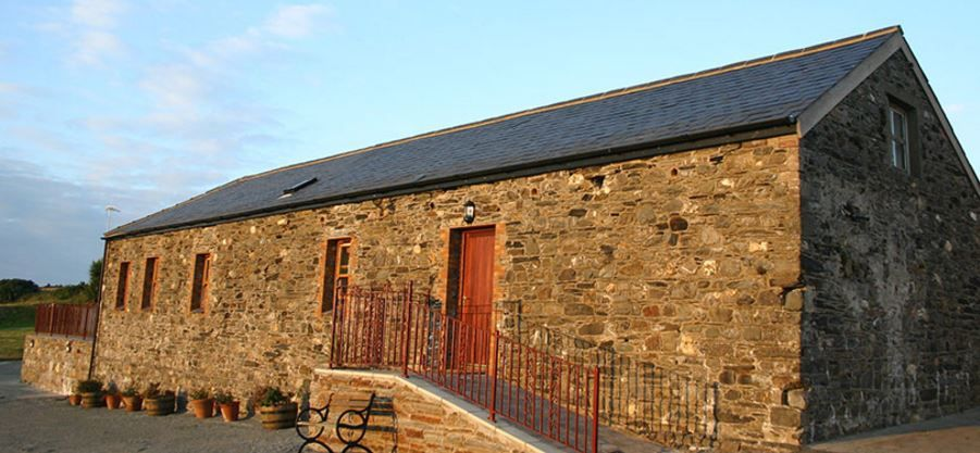 Cammall Farm Cottages Kirk Michael Isle Of Man Uk Self Catering Accepts Dogs Small Pets Weac Pet Friendly Holidays Holiday Cottage Pet Friendly Hotels