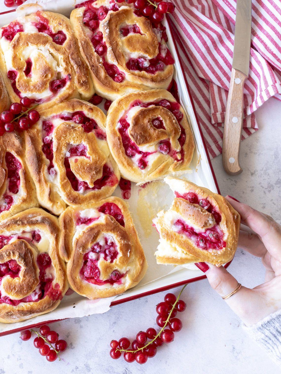 Emma's Lieblingsstücke | cake / food / DIY and more #fooddiy